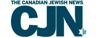 CJN logo 2014